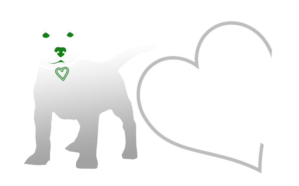 The Barks Hotel